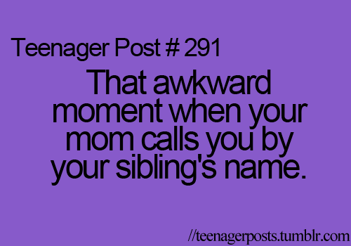File:Teenager Post 291.png
