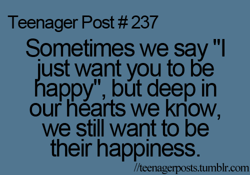 File:Teenager Post 237.png