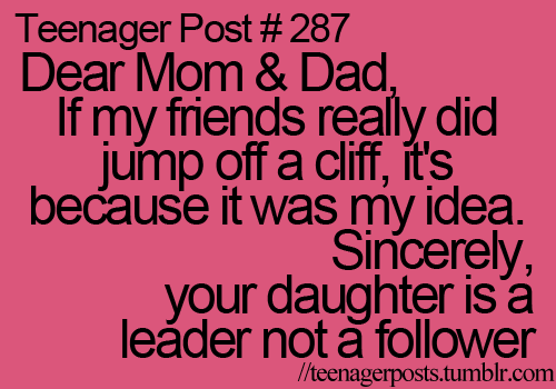 File:Teenager Post 287.png