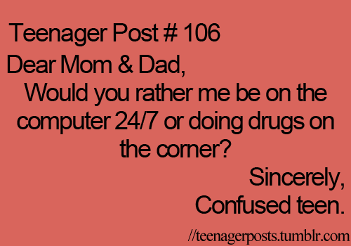 File:Teenager Post 106.png