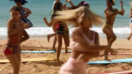 Surf Crazy (315)