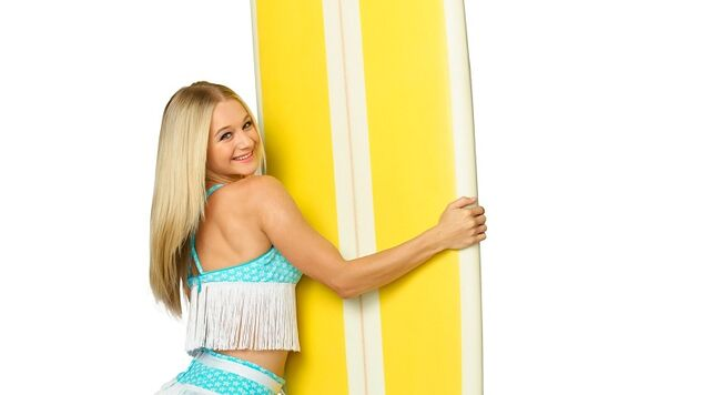 File:Giggles surfboard.jpg