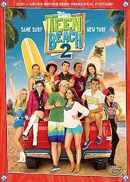 Teen-Beach-Movie-2-DVD--pTRU1-21175836dt
