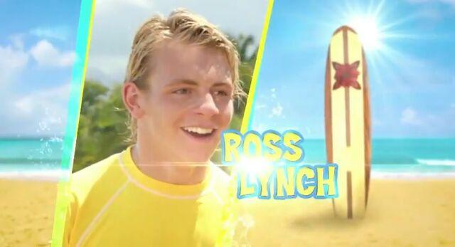 File:Teen beach movie trailer capture 123.jpg