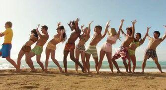 Teen beach movie trailer capture 122