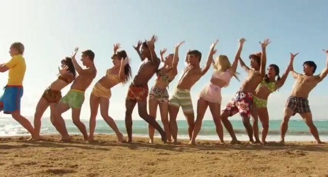 File:Teen beach movie trailer capture 122.jpg