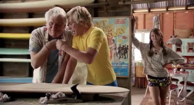 File:Teen beach movie trailer capture 10.jpg