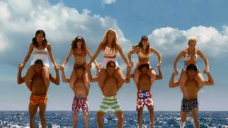 Surf Crazy (198)