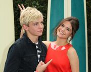 Ross-lynch-maia-mitchell-teen-beach-movie