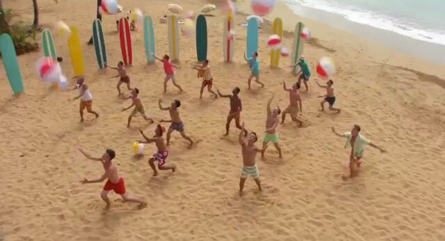 File:Teen beach movie trailer capture 129.jpg