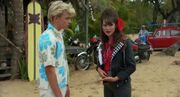 Teen beach movie trailer capture 119