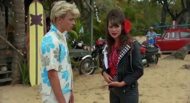 File:Teen beach movie trailer capture 119.jpg