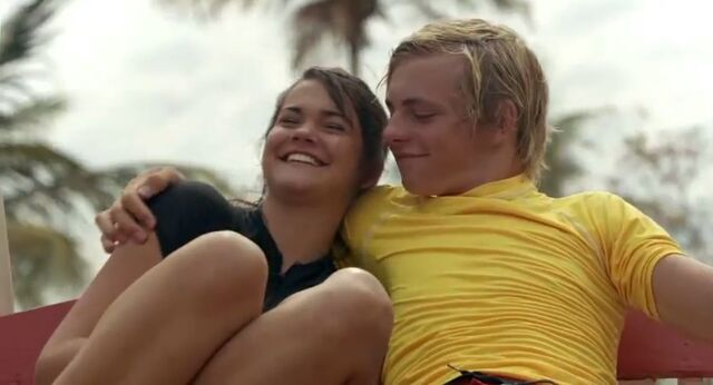 File:Teen beach movie trailer capture 126.jpg