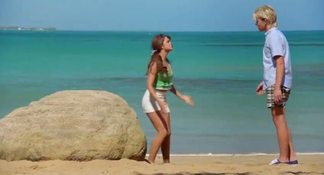 File:Teen beach movie trailer capture 114.jpg