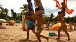 Surf Crazy (37)