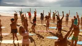 Surf Crazy (312)