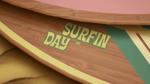Surf's Up (414)