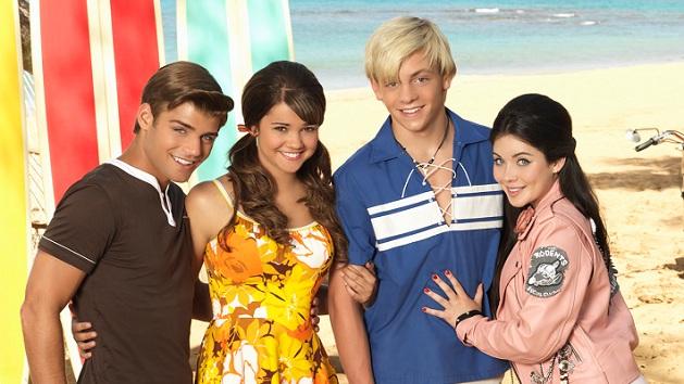 File:Brady, Tanner, Mack, and Lela.jpg