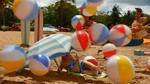 Surf Crazy (39)