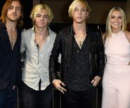 R5-ross-lynch