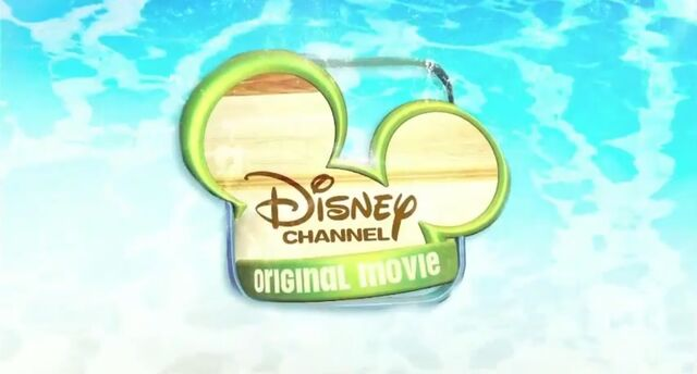 File:Teen beach movie trailer capture 136.jpg