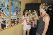 Ross-lynch-maia-mitchell-teen-beach-movie-11