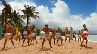 Surf Crazy (297)