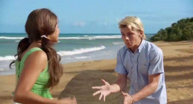 File:Teen beach movie trailer capture 108.jpg