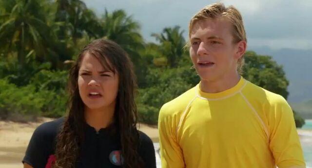 File:Teen beach movie trailer capture 39.jpg