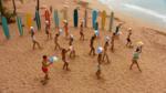 Surf Crazy (179)