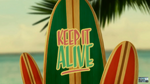 Surf's Up (515)