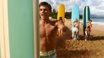 Surf Crazy (93)