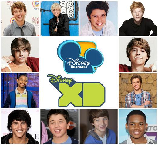 File:Disney XD College .jpg