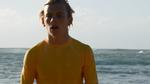 Surf Crazy (20)