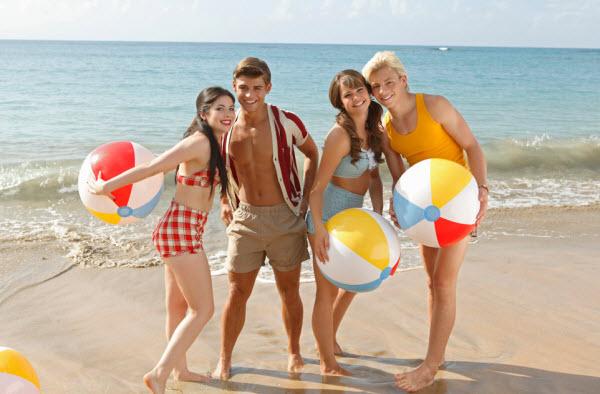 File:Teen Beach Movie promotional 1.jpg