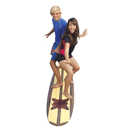 File:LOGO-TeenBeach Char.jpg
