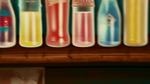 Surf's Up (314)