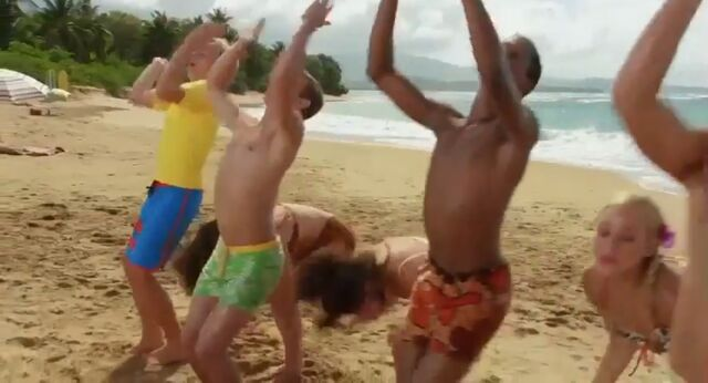 File:Teen beach movie trailer capture 42.jpg