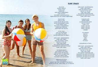 Surf-crazy-lyrics-teen-beach-movie