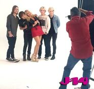 R5-behind-the-scenes-photoshoot-7