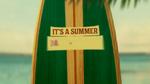 Surf's Up (499)