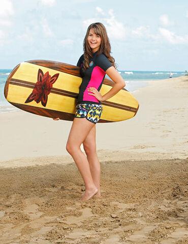 File:Mack Surfboard.jpg