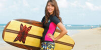 Mack/Gallery/Teen Beach Movie