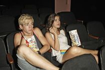 Ross-lynch-maia-mitchell-teen-beach-movie-5