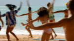 Surf Crazy (318)