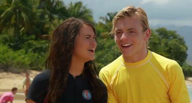 File:Teen beach movie trailer capture 01.jpg