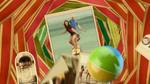 Surf's Up (475)