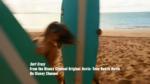 Surf Crazy (345)
