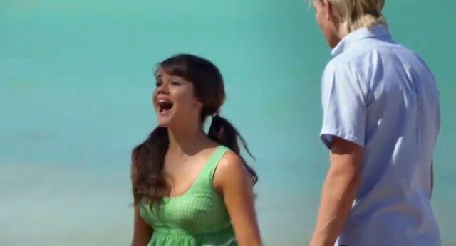 File:Teen beach movie trailer capture 109.jpg