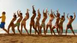 Surf Crazy (254)
